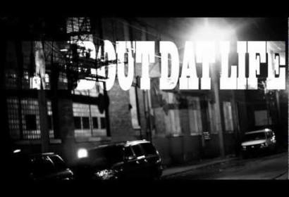 Co-Still – Ain't Bout Dat Life F/ Bo-Deal & Mike D.