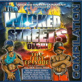 The Wicked Streets of Chi – The First Episode