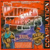 The Wicked Streets of Chi – The Classics