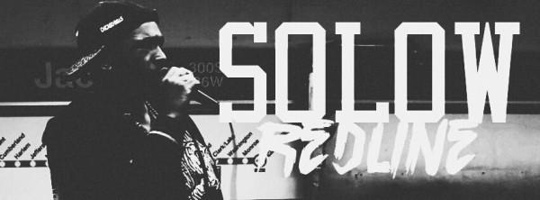 solowredline2